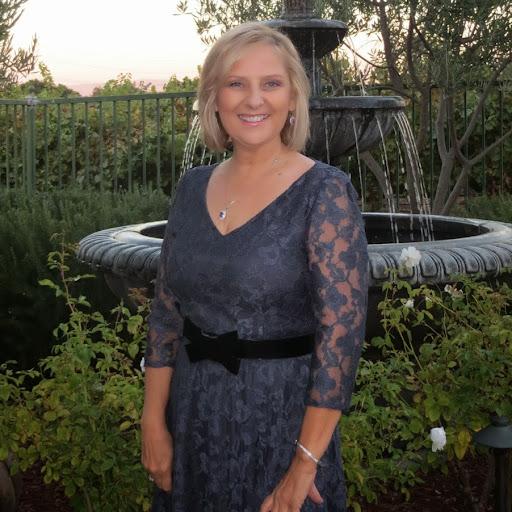 Valerie Layne Photo 19