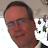 Don Schueler avatar image
