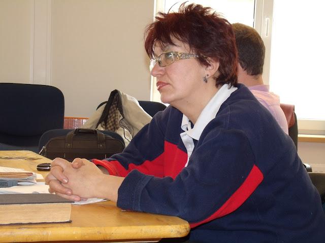 Богословские курсы