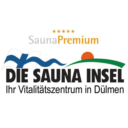 sauna dulmen insel erfahrungen