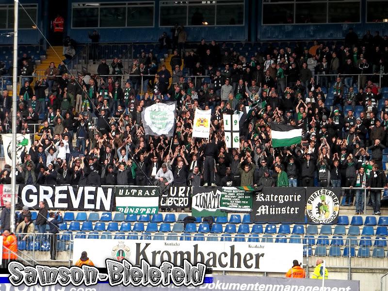 Preussen Münster 100_3993
