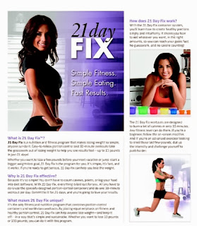 http://coachpaulachavez.blogspot.com/2014/02/are-you-ready-to-lose-8-15-lbs-21-day.html