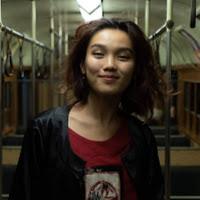 Vi Pham's avatar