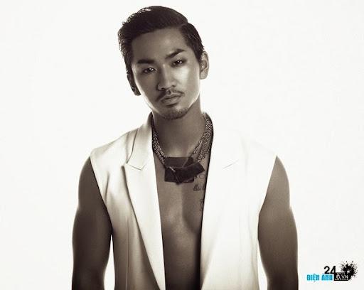 Top 16 thí sinh Vietnam's Next Top Model 2014