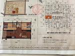 Mua bán nhà  Hoàng Mai, Căn số 6, tầng 21 nhà HH4C, Linh Đàm, Chính chủ, Giá 14.5 Triệu/m2, Liên hệ chính chủ, ĐT 0973958868