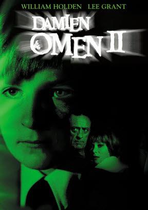 C490E1BBA9a-Con-CE1BBA7a-Satan-2-Damien-Omen-Ii-1978