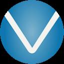Vexos Manufacturing