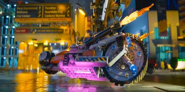 Watch Online Full English Movie The Lego Movie (2014) Hollywood Full Movie HD Quality for Free