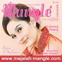 Majalah Mangle