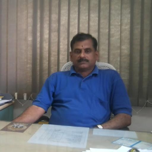 Kailasam Iyer Photo 3