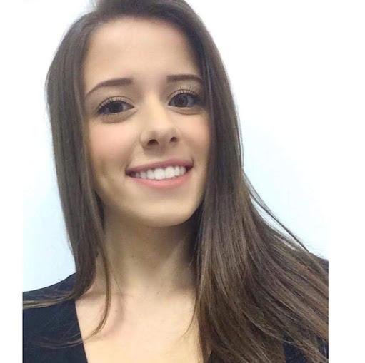 Leticia Gonzalez