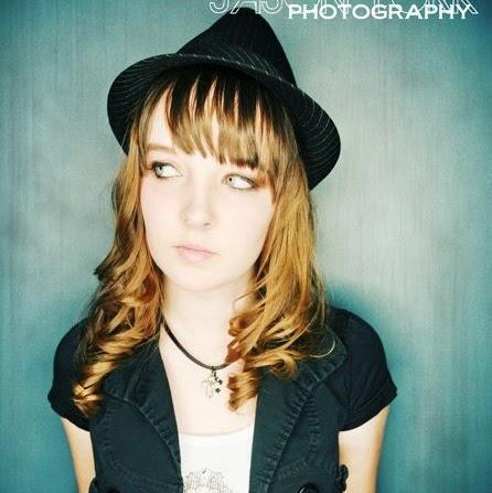 Lauren Tennant