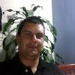 Rodrigo Erazo