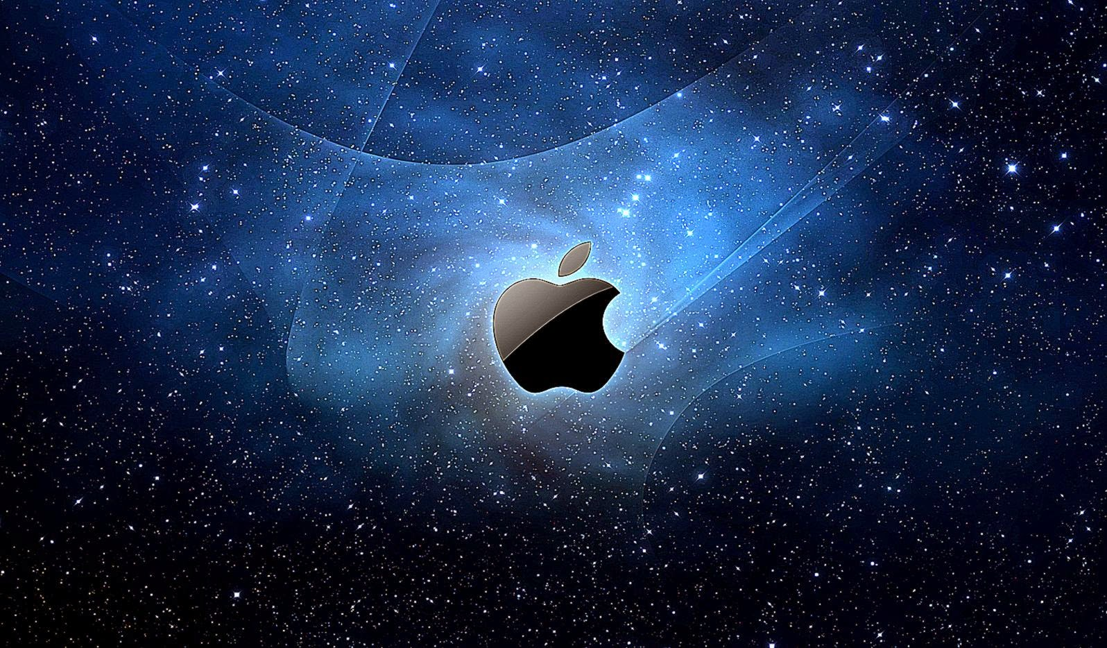 hd apple computer wallpaper | best free hd wallpaper