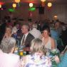 60er fest 22-03-2007 006.jpg