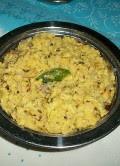 Navratri Recipes / Navarathri Sundal Recipes / Navarathri Recipes
