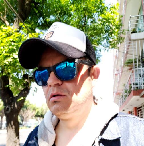 Ramiro Ayala Photo 14