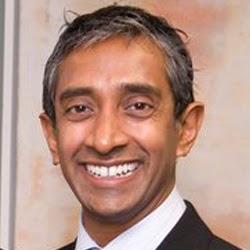 """Yogesh """"Yogi"""" Patel"""