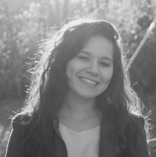 Isabelle Vazquez Photo 13