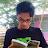 Nahraf HeartNet avatar image
