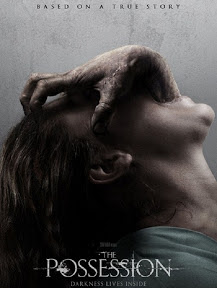 The Possession Movie Review 2012, Possession Movie Review 2012, The Possession 2012, The Possession Movie Review, Possession Movie Review, The Possession, Possession, Exorcism of Emily Rose, The Exorcism of Emily Rose, Sam Raimi, Hebrew Exorcism, The Hebrew Exorcism 2012, Exorcism 2012, Sam, Raimi, Producer Sam Raimi, Producer Raimi, Director Raimi, Antique Box, Yard Sale, Emily Exorcism