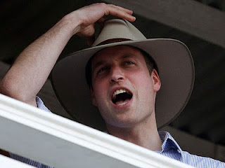 Prince William Wedding News: Prince William rejects marriage proposal