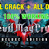 Devil May Cry 5 Deluxe Edition + All DLCs [Download PC Game  2019] (100% Working)