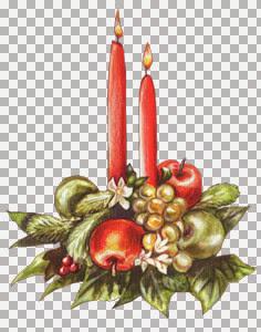 christmas candle 1 tiny.jpg