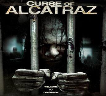 فيلم Curse of Alcatraz
