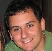 Michael cantalupo from florida address phone number for 2240 sw 71st terrace davie fl 33317