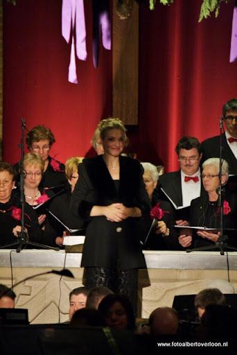 Fanfare Vriendenkring Kerstconcert overloon 18-12-2011 (24).JPG