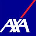 AXASigortaTR GooglePlus  Marka Hayran Sayfası