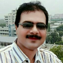 Debashis Mishra Photo 4