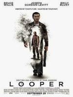 Looper Online Castellano