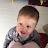 Super Luka avatar image