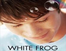 مشاهدة فيلم White Frog