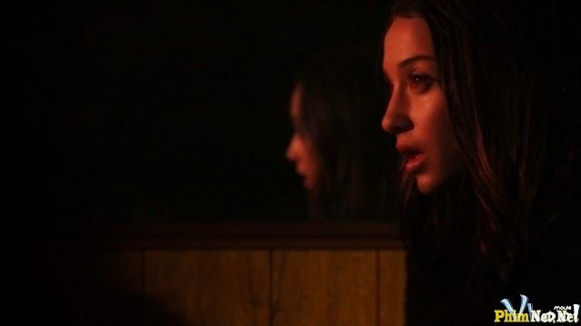 Xem Phim Mùa Hè Khủng Khiếp - Dark Summer - Ảnh 1