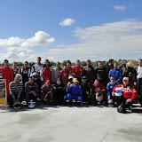 "V C.K.R.C 2012 GP5 ""Bartaria"""