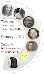 teachers282