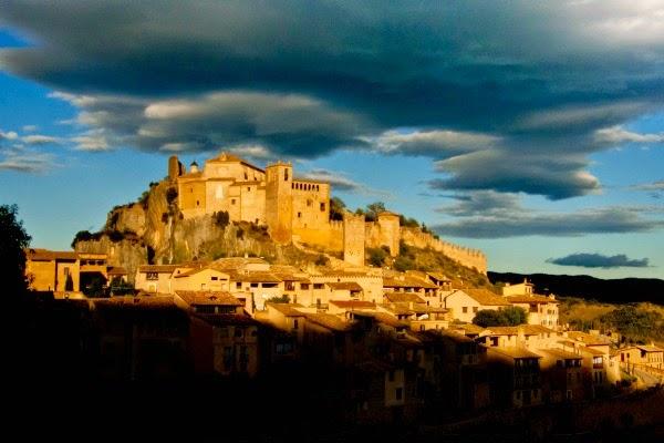 Maravillas de Aragón