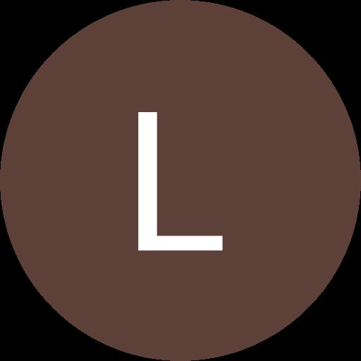 Lennie Orr