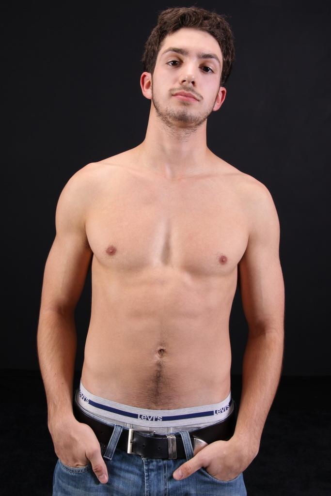 lynn love naked