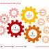 Vingroup đat 19.538 tỷ đồng doanh thu trong quý II-2017