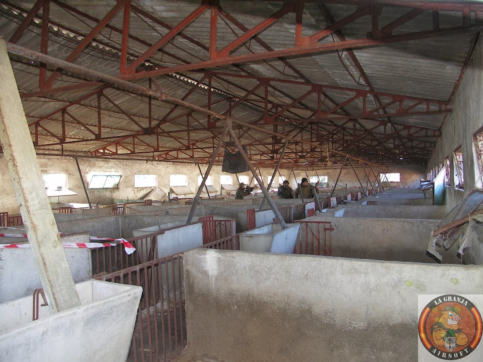 Fotos de Operación Mesopotamia. 15-12-13 PICT0068