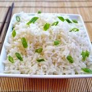 К чему снится рис во сне?