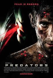 Predator 2010