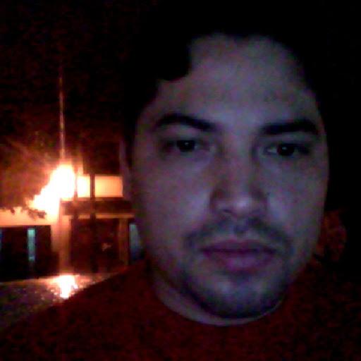 Horacio Mendoza Photo 24