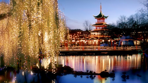 Tivoli Gardens At Christmas, Scandinavia.jpg