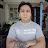 Jomar Manuel Gozon avatar image