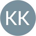 KC Overmann